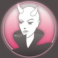 Diable au Club jeudi 10 juin  Bourg-en-Bresse