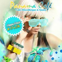 Panama Café (Le)