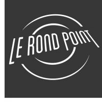 Before Rond point  Mardi 04 octobre 2016