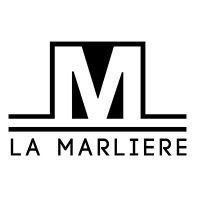 Soirée clubbing la marliere  Lundi 31 octobre 2016