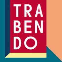 Soirée clubbing BORN TO RAVE – LE TRABENDO – PARIS  – Hard Music Samedi 22 fevrier 2020