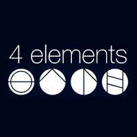 Soirée clubbing Element avec Kokenn en live, Naay & Pedro Datana @ 4 elements Samedi 04 fevrier 2017