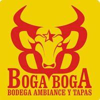 Before Boga-Boga Samedi 26 octobre 2019