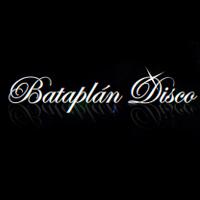 Soirée clubbing Bataplán Disco Jeudi 29 octobre 2009