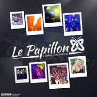 Soirée clubbing birthday party Samedi 10 decembre 2016