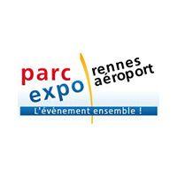 Le parc expo rennes rennes adresse t l phone parc expo for Salon parc expo rennes