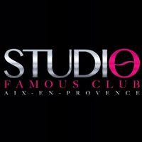 Le Studio [Aix-En-Provence] vendredi 01 juillet  Puyricard [Aix-En-Provence]