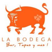 Soir�e Bodega mercredi 11 jan 2012