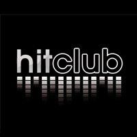 Soirée clubbing Soirée clubbing Samedi 03 janvier 2015