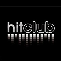 Soir�e Hit Club vendredi 02 jan 2015