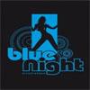 Soir�e Blue Night samedi 25 aou 2012