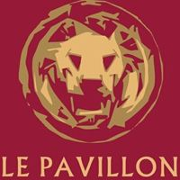 Soir�e Pavillon samedi 16 avr 2016