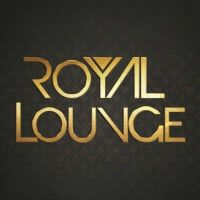 Soirée clubbing Royal Lounge Samedi 23 Novembre 2019