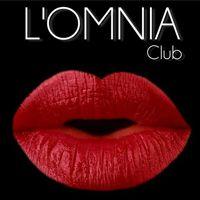 Omnia Club lundi 30 avril  Amiens