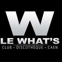 Soirée clubbing clubbing Jeudi 01 oct 2015