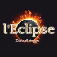 Soirée clubbing - Eclipse - Mareuil-sur-Cher