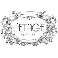 After Work Apéro Mix Samedi 17 mai 2014