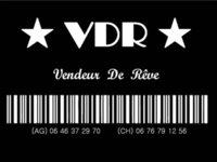 Soir�e VDR  Vendeur De R�ve jeudi 01 avr 2010