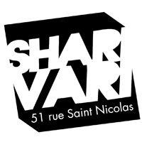Soir�e Shari Vari vendredi 24 mai 2013