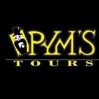 Le Pym's [Tours]