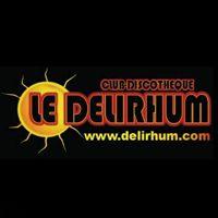 Delirhum