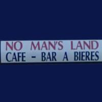 Soir�e No Man's Land vendredi 13 sep 2013