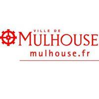 Autre Rencard mensuel de Mulhouse 9ème année ! Dimanche 14 mai 2017