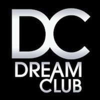 Soirée clubbing CRAZY CIRCUS Vendredi 12 juillet 2013
