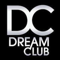 Soir�e DREAM CLUB vendredi 12 jui 2013