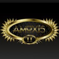 Soir�e Amoxis 2.0 vendredi 06 mai 2016