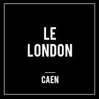 Soir�e London vendredi 13 avr 2012