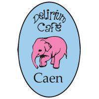 L'Alhambra Café Club vendredi 23 decembre  Caen