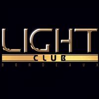 Soir�e Light Club vendredi 31 oct 2014