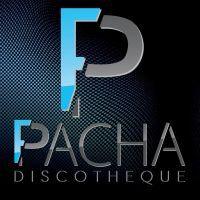 Soirée clubbing Pacha Discothèque Samedi 13 jui 2015