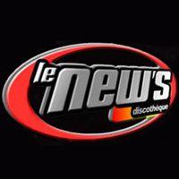 Soir�e New's Discotheque samedi 06 fev 2016