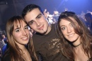 Photo 0 - Storia (La) - samedi 17 fevrier 2007