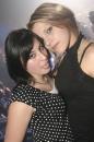 Photo 5 - Storia (La) - samedi 17 fevrier 2007