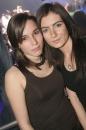 Photo 6 - Storia (La) - samedi 17 fevrier 2007