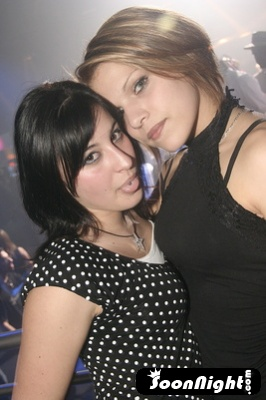 Storia - Samedi 17 fevrier 2007 - Photo 6
