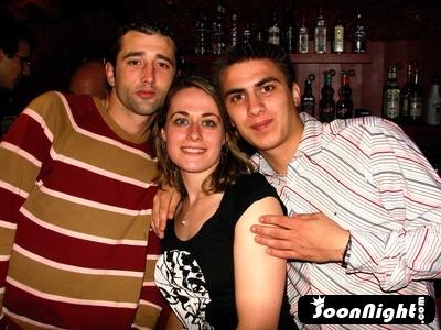 Dv1 - Jeudi 31 mai 2007 - Photo 8