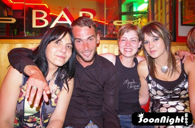 Endroit - Samedi 07 juillet 2007 - Photo 5