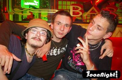 Endroit - Samedi 07 juillet 2007 - Photo 9
