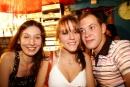 Photo 6 - Endroit (42000) - vendredi 21 septembre 2007