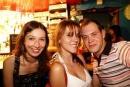 Photo 7 - Endroit (42000) - vendredi 21 septembre 2007