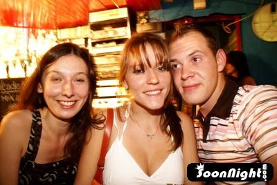 Endroit - Vendredi 21 septembre 2007 - Photo 7