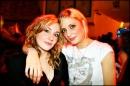 Photo 0 - Club Med World (Le) - samedi 10 Novembre 2007