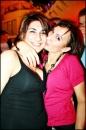 Photo 6 - Club Med World (Le) - samedi 10 Novembre 2007