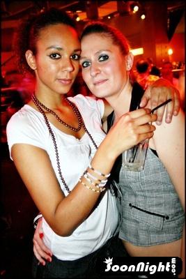Club Med World - Samedi 10 Novembre 2007 - Photo 5