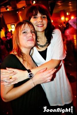 Club Med World - Samedi 10 Novembre 2007 - Photo 6