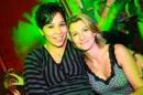 Photos Le Mont�cristo Club Caluire  vendredi 23 Nov 2007